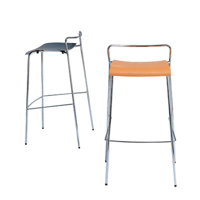 Picture of Chip Barstool by Knoll