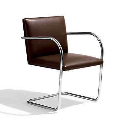Picture of Brno Chair by Knoll