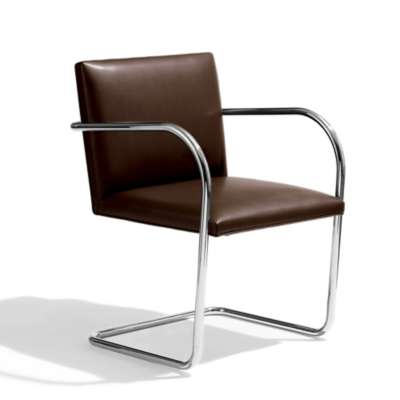 Picture for Brno Chair by Knoll