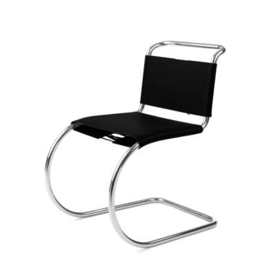 Picture for MR Side Chair by Knoll