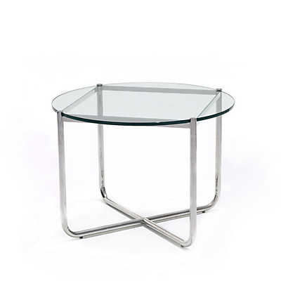 Picture of MR Table by Knoll