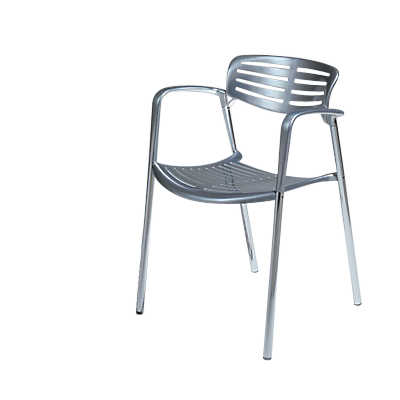 Picture of Toledo Chair by Knoll