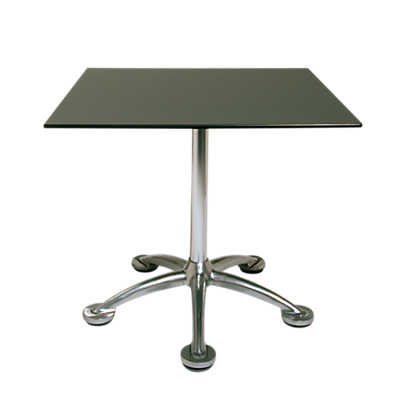 Picture of Pensi Cafe Table