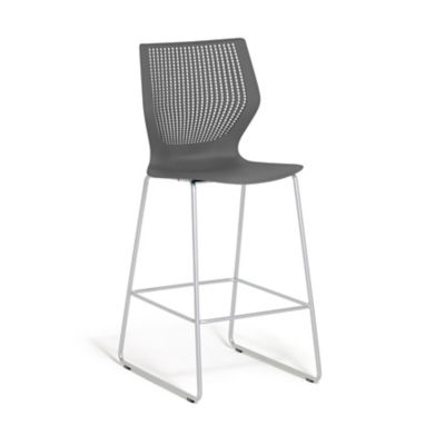 Picture of MultiGeneration Bar Stool by Knoll