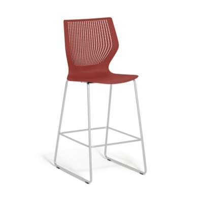 Picture for MultiGeneration Bar Stool by Knoll