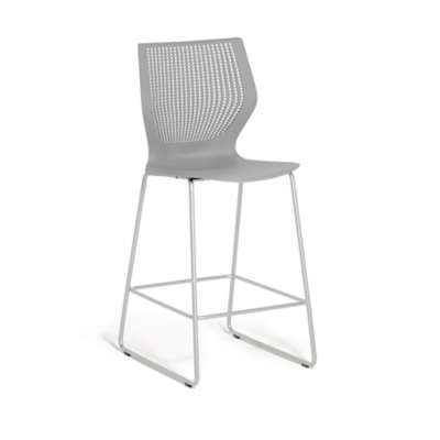 Picture for MultiGeneration Counter Stool by Knoll