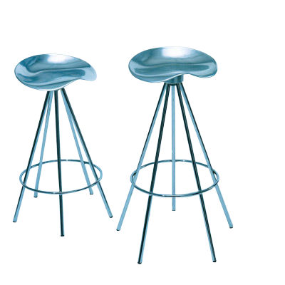 Picture of Jamaica Barstool by Knoll