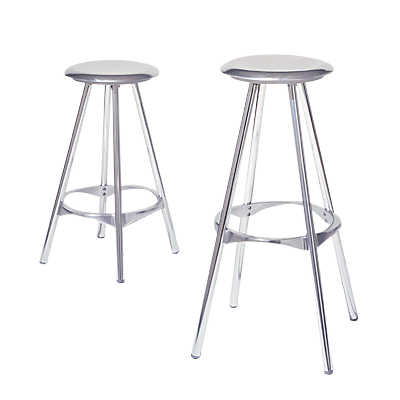 Picture of Twist Bar and Counterstool