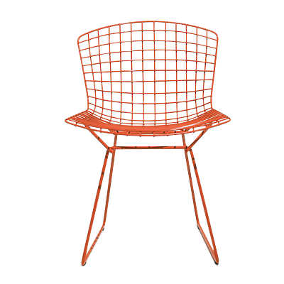 Picture of Bertoia Side Chair by Knoll