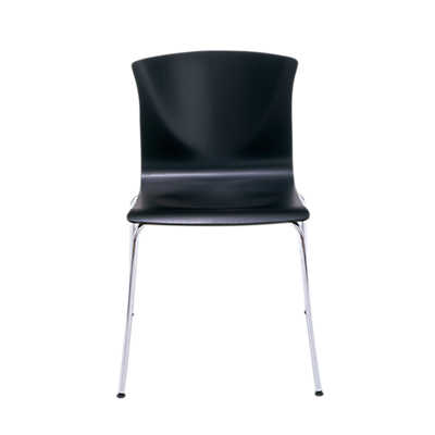 Picture of Cirene Stacking Chair, Armless by Knoll