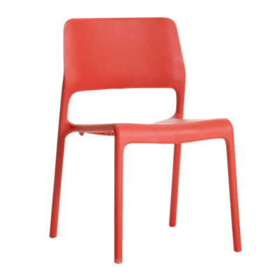 Picture of Spark Side Chair by Knoll