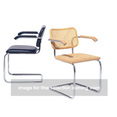 Picture of Cesca Chair by Knoll