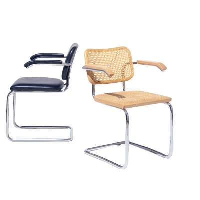 Picture for Cesca Chair by Knoll