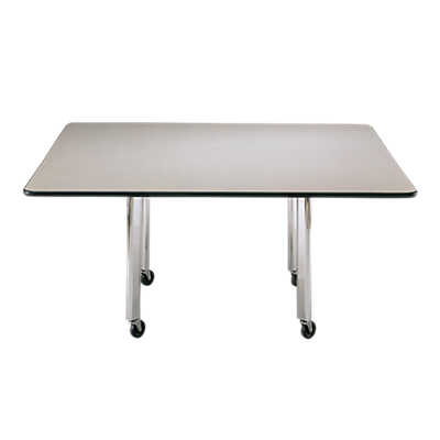 Picture of Durso Square Work Table