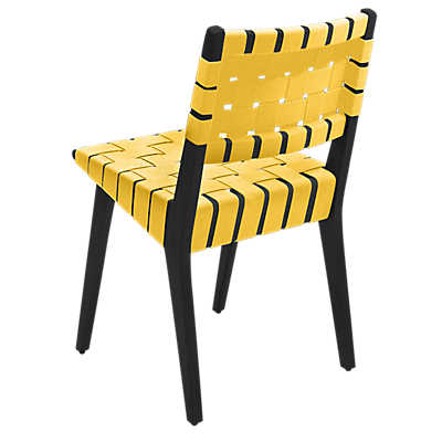 Picture of Risom Side Chair by Knoll
