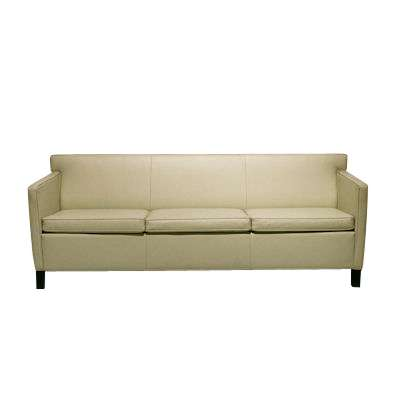 Picture for Krefeld Sofa by Knoll