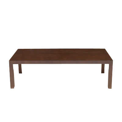 Picture of Krefeld Coffee Table by Knoll