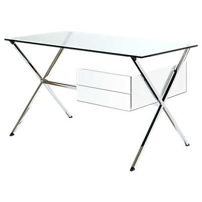 Picture of Albini Desk by Knoll