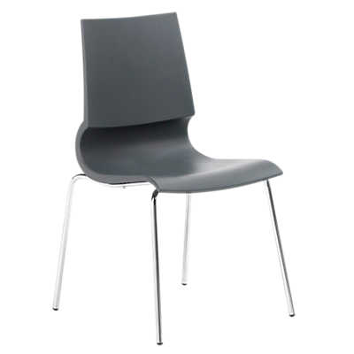 Picture of Gigi Chair by Knoll