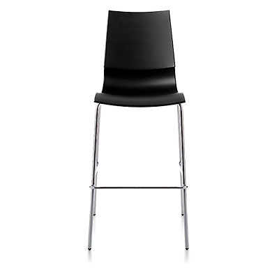 Picture of Gigi Barstool by Knoll
