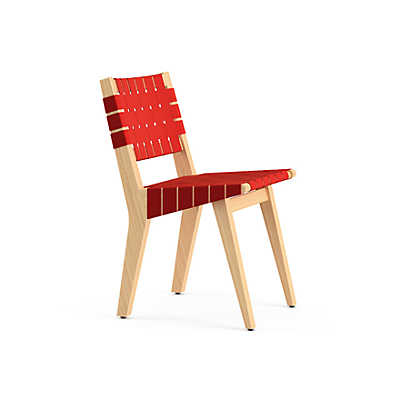 Picture of Risom Chair for Kids by Knoll