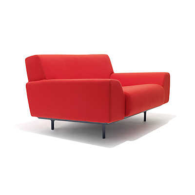 Picture of Boeri Lounge Chair by Knoll