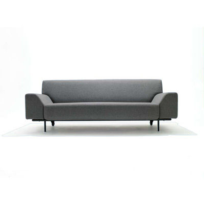 Picture of Boeri Sofa by Knoll