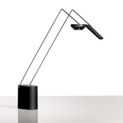 Picture for Sparrow Desktop Light by Knoll