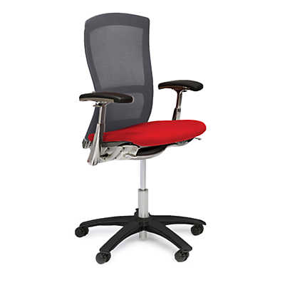 Picture of Life Chair by Knoll