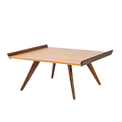 Picture of Splay Leg Table by Knoll