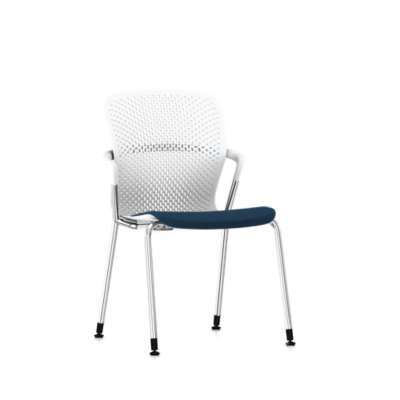 Picture for Keyn Chair 4 Leg Base by Herman Miller