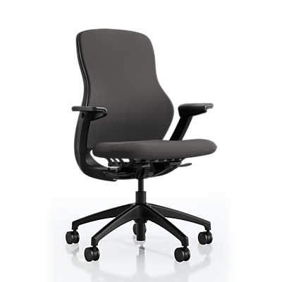 Picture of ReGeneration Chair by Knoll