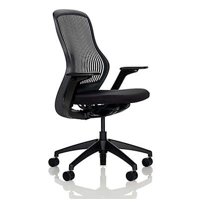 Picture of ReGeneration Chair, Flex Back by Knoll