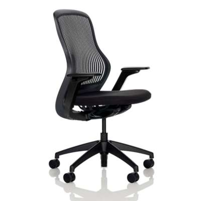 Picture for ReGeneration Chair, Flex Back by Knoll