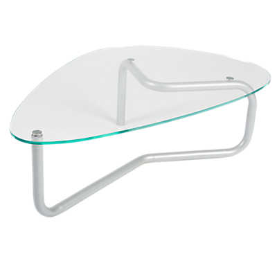 Picture of Lovegrove Tri-Oval Table by Knoll