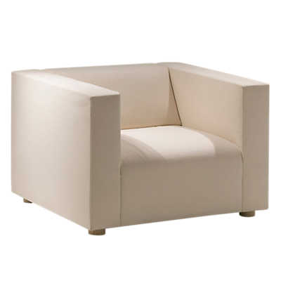 Picture of SM1 Lounge Chair by Knoll