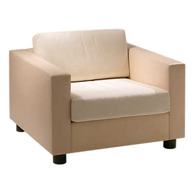 Picture of SM2 Lounge Chair by Knoll