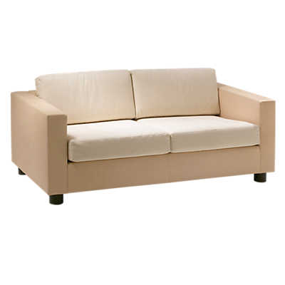 Picture of SM2 Settee by Knoll