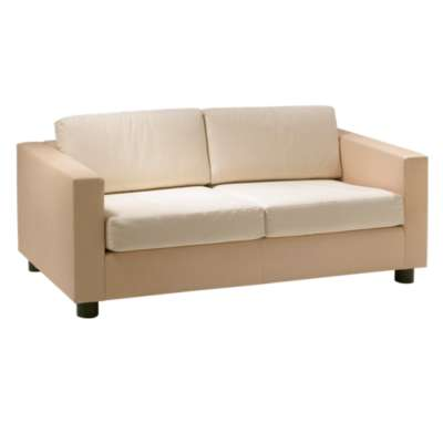Picture for SM2 Settee by Knoll