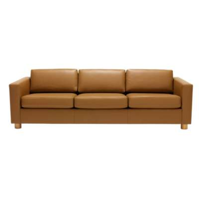 Picture for SM2 Sofa by Knoll