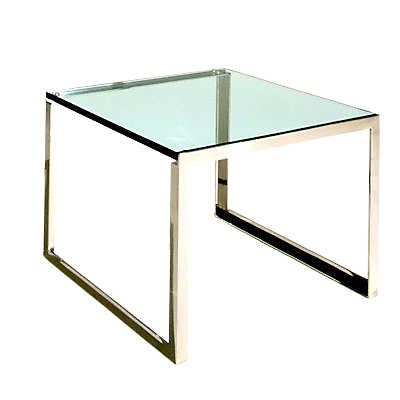 Picture of SM Side Table by Knoll