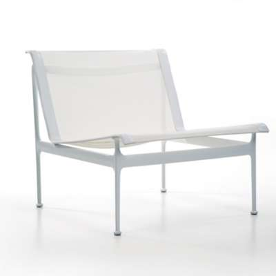 Picture for Richard Schultz Swell Club Chair by Knoll