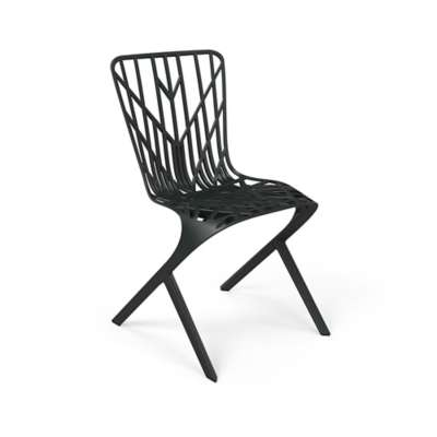Picture for Washington Skeleton Chair by Knoll
