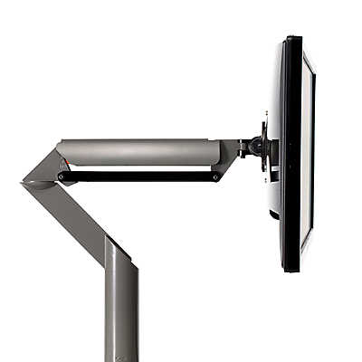 Picture of Sapper XYZ Monitor Arm by Knoll