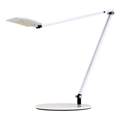 Picture of Mosso Table Lamp