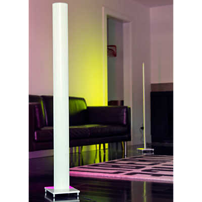 Picture of Tono Floor Light by Koncept Tech