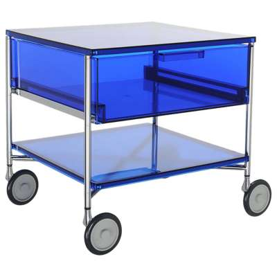 Picture for Mobil Drawer Container by Kartell