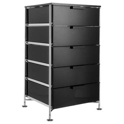 Picture for Mobil 5-Drawer Container by Kartell