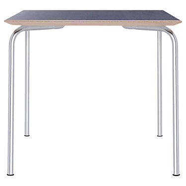 KT2880-2M: Customized Item of Maui Square Table by Kartell (KT2880)