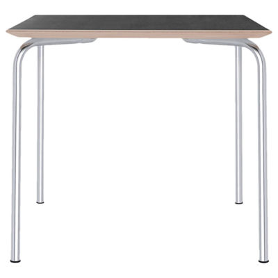 Picture of Maui Square Table by Kartell